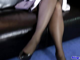 Amateur glamour nude - Glamour euro cocksucking oldman before sex