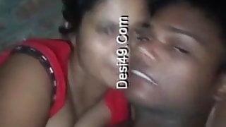 Devar bhabhi sex