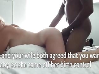 Amateur i interracial - I love your big dick.flv