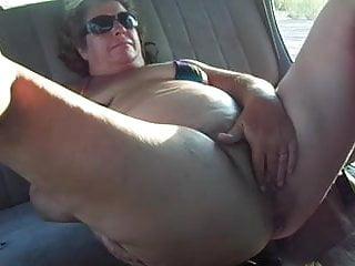 Erotic massage cape town