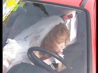 Naked bride pussy - Brides and bitches