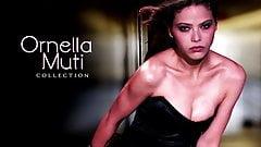 Ornella Muti Collection One