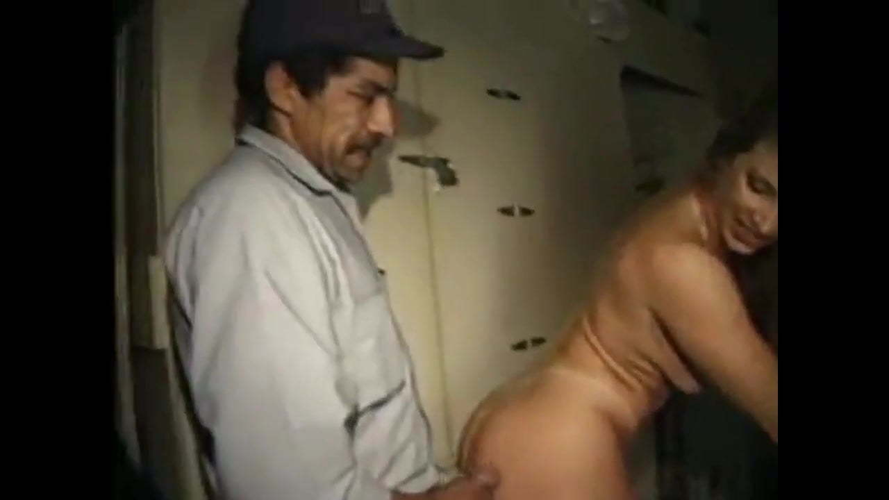 Interracial Hot Guys Fuck