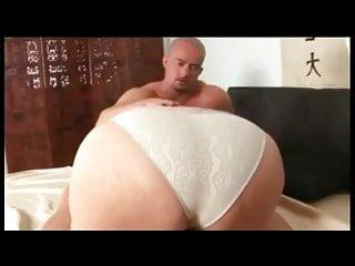 Lenka threesome vid Lenka bbw fuck