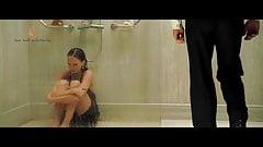 Eva Green - Casino Royale 2006