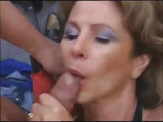 Old woman sex vids - Old woman sperm orgy