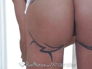 Latina begging stop anal sex tube Puremature - hot vixen jewel jade begs for anal sex