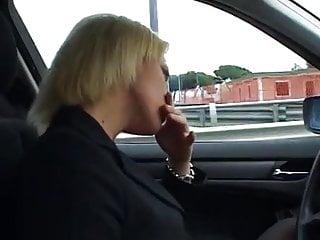 Manny estrada lover liar sex apraiser Sophie estrada - violenza operaia