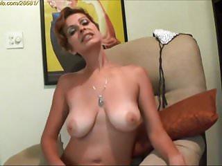 Bdsm orgasm denial female Orgasm denial at clips4sale.com