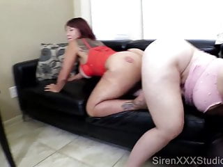 Slut whipping xxx Real sluts at siren xxx studios