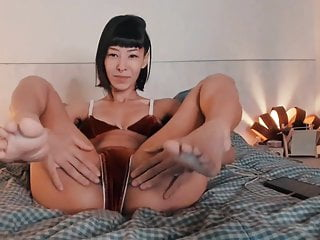Asian cowgirl reverse positions wikipedia Feet in face - asian feet - reverse cowgirl feet - no sound