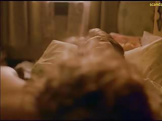 Susan sarandons boobs - Susan sarandon nude sex scene in white palace scandalplanet