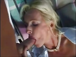 Fisting mature women mov - Mature anal