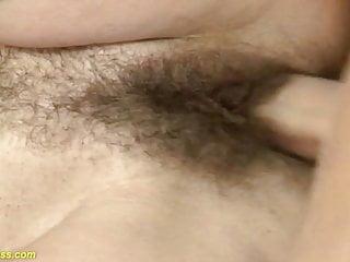 Chubby ass chubby ass anal mature Chubby stepmoms hairy ass destroyed