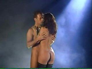 Ricky martinez pornstar Olga martinez and rocco m27