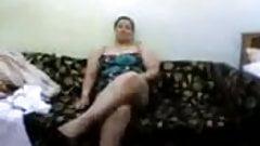 Arab egypt  Balady bitch
