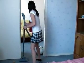 Young girl spanked humiliated stories archive French spanking young girl