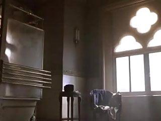 Vagina couch craigs list - Daniel craig shower scene
