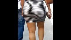 butty Cavala indo almocar  hot girl