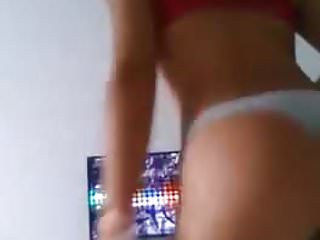Total strip tease videos - Stolen video 2 - strip tease