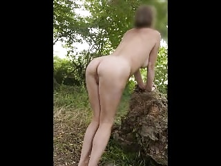 Mature couple video netherlands - Netherland milf video 1.