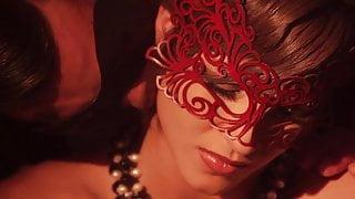 Pleasure or Pain 2013 (Full Movie)