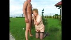 Grannys 92