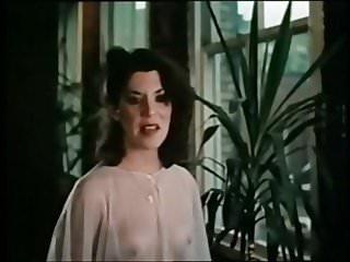 Lindsey sloane nude Classic scenes - sloan twins ffm