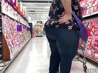 Asian earthquake and tsunami Ssbbw gilf and daughter at walmart earthquake bootys