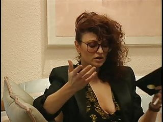 Kelly Nichols  nackt