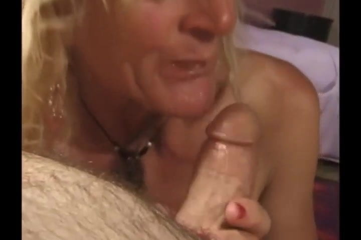 Male sex pics Transsexual climax