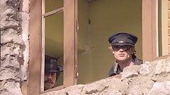 Brigitte Lahaie - La Maison des phantasmes