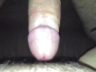 Sexual surrogate partner in alabama - Alabama pussy
