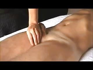 Girls masturbation techniques - Massage techniques