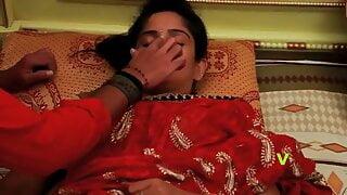 Tamil village aunty's romantic hot sex videos