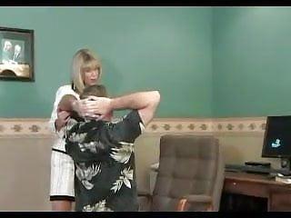 Teen hand spanking videos - Hand spanking