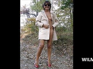 Wilma flintstone nude - Wilma