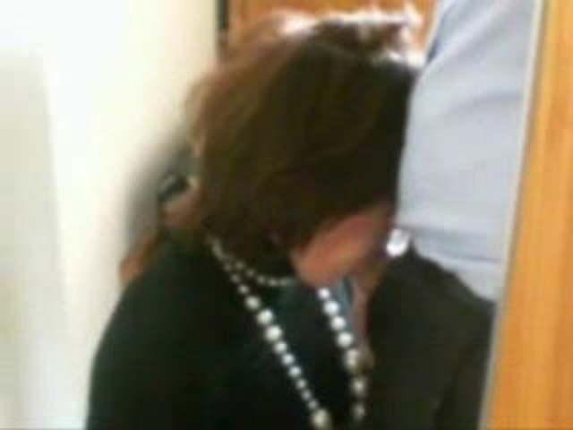 My French Ex Secretary Free My Ex Porn Video 89 Xhamster