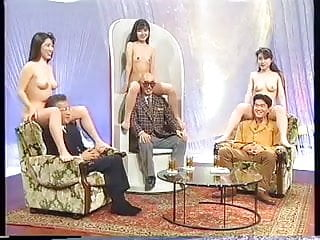 The nudes megaupload realrap talk - Japan nude talking tv