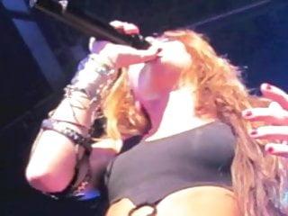 Mmv miley cyrus upskirt Miley cyrus - booty legs cameltoe upskirt compilation