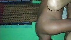 Bangladeshi Girl Fucked in Hotel