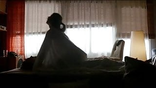 Lisa Maria Potthoff - Solalbum