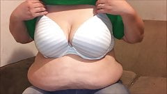 Subway Employee Takes   Teen Virginity Huge Cream Pie