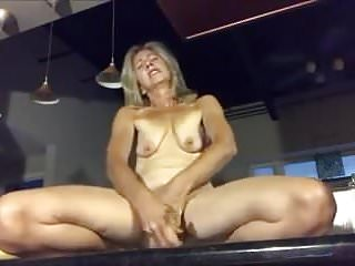 Mature movies xhamster - My favorite woman on xhamster