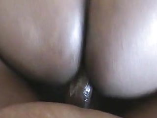 Dam triplets nude My girl doing the dam thing