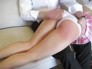 Otk bbbj escort - Oldfashioned spanking otk