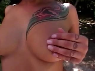 Adult awards Award winning sex