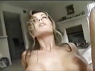 Porno wife