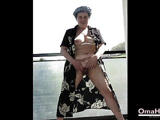 Xnxx mature videos - Omahotel hot grandmas in sexy mature videos