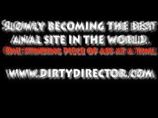 Dirty director xxx rapidshare - Another sloppy ass fuck